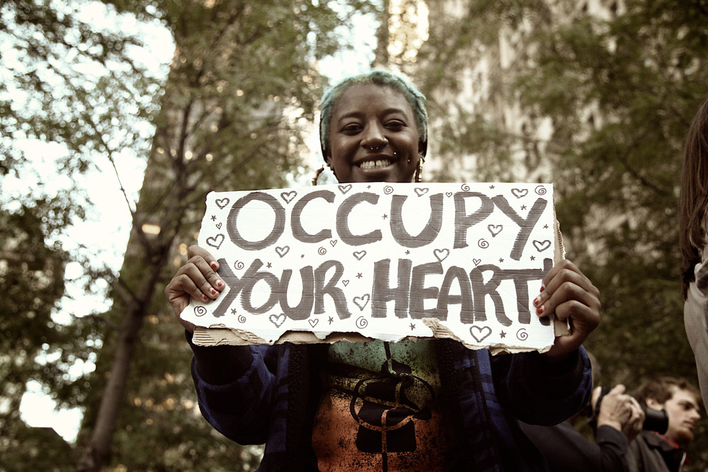 occupy-love-6