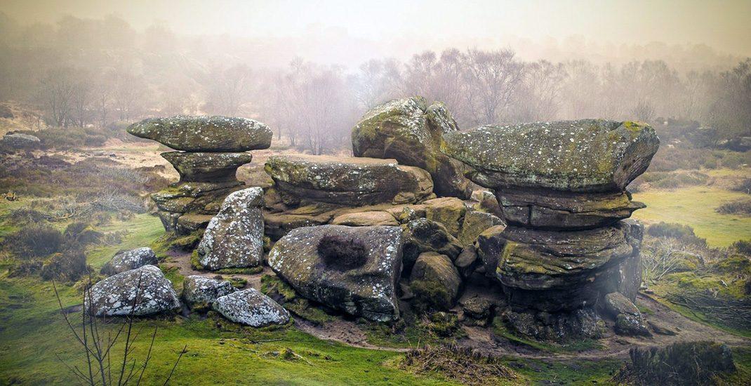 rocks-blog-storyteling